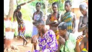 Ehiosumhen Part 2- 3 Esan Nigeria movie 9ja