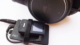 видео Luxman DA-250, купить внешний ЦАП Luxman DA-250