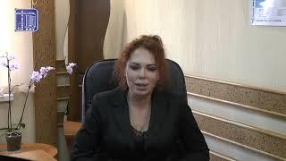 Ганна Миколаївна Непомняща - історія успіху