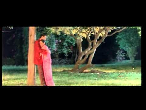 Doli Aai Tohar Angna [Full Song] Doli Aayee Tohar Angna