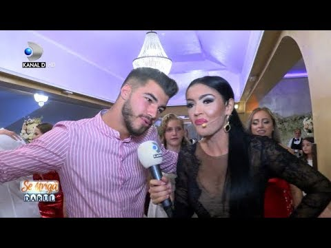 ROATA NOROCULUI IN BRAWL STARS!   CHALLENGE GREU!   Brawl Stars Romania from YouTube · Duration:  12 minutes 3 seconds