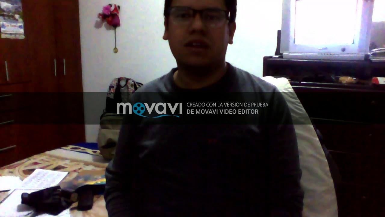 Jorge Enrique Garcia Poloche - YouTube