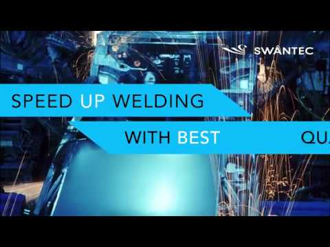 SORPAS® Solutions for welding simulation