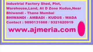 cheap land for sale near mumbai