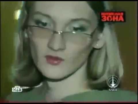 СЕКС В ЖЕНСКОЙ ТЮРЬМЕ