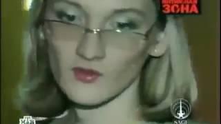 СЕКС в женских тюрьмах! Только для совершеннолетних! 18+ ! Документальный фильм (05.02.2017)