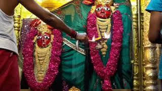 Ashapuri Maa Nu Piplav Dham ( Piplav Ashapuri Maa Darshan )