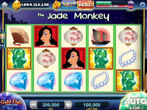 Les casinos du qubec