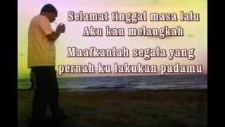 Five minutes - selamat tinggal (new version).avi