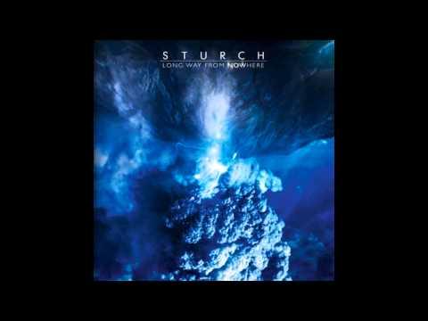 Sturch - Battled