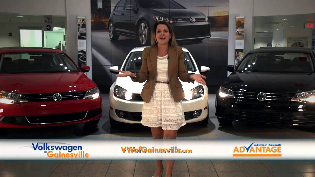 car agency gainesville at automatic jetta used s southeast detail volkswagen