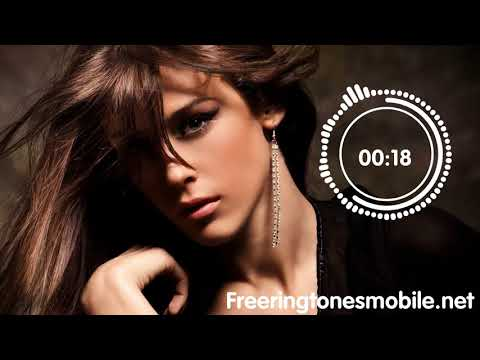 Migos, Nicki Minaj, Cardi B - MotorSport Ringtone For Android, IPhone