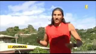 Video Qu'est ce qui fait courir le marathonien Maranui Aitamai ? download MP3, 3GP, MP4, WEBM, AVI, FLV November 2017