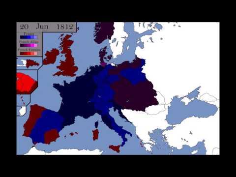 The Napoleonic Wars: