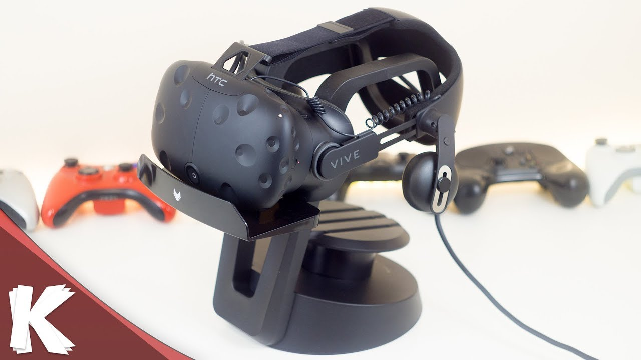 sparkfox 30 vr headset