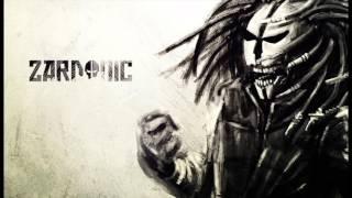 Zardonic - Vigilente (Esparta Remix)
