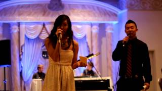 "St. Robert CHS Semi Formal 2012 - ""Winter Wonderland"" feat. paya-pd"