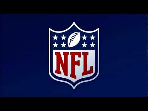 NFL Music - David Robideux - One For All | 1080p