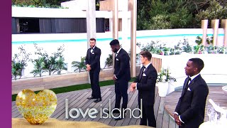 FIRST LOOK: Love Island Prom brings the love! 💃🕺🏻 | Love Island Series 6