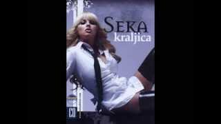 Seka Aleksic Mix DJ CHALE