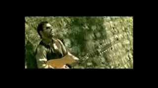 Kaash Full Song Anmol  The Priceless   YouTube