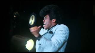 Universal Pictures: Get On Up - TV Spot 16