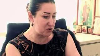 Сильный приворот девушки по фото(Магический видео портал: http://www.privoroty.su представляет: Известный парапсихолог госпожа Ната в видео