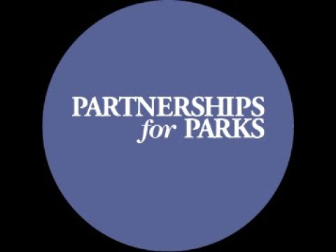 Get Involved with Your Park