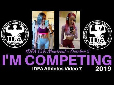 i'm-competing-idfa-athletes-video-7