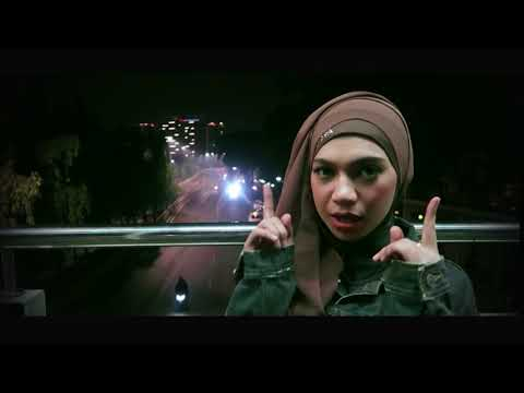 Charlie Puth - Attention (Cover) by Indah Nevertari
