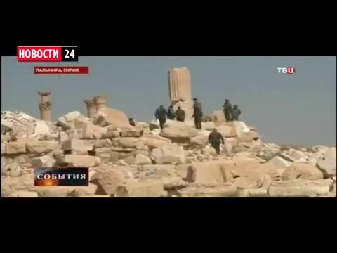 Срочно! АРМЕНИЯ и АЗЕРБАЙДЖАН начали ВОЙНУ! Сирия ВОЙНА 02 04 2016 Новости России Сирии США Мира ЕС