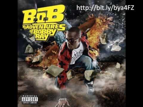 Bob presents the adventures of bobby ray album downloads