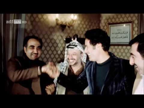 Muammar al-Gaddafi Viva La Vida