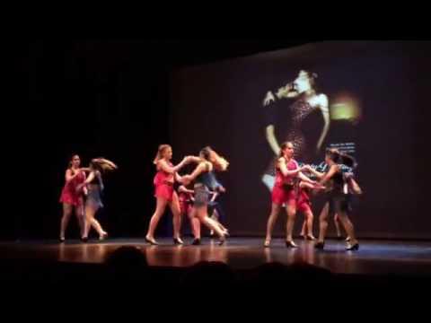 Guajira-I love you too much/DANCE