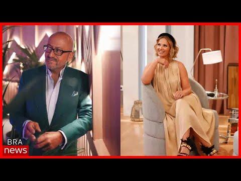 Reencontrando a Felicidade - Trailer from YouTube · Duration:  2 minutes 29 seconds