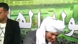 تحميل شمس الحب لامين الدشناوى mp3