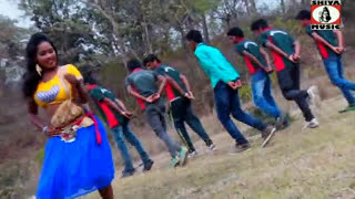 Purulia Video Song 2016  Jhule Jhule Ache  Superhit BanglaBengali Song