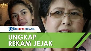 Nikita Mirzani Bongkar Rekam Jejak Kasus Pengacara Sajad Ukra, Elza Syarief
