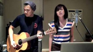 """""""Somewhere With You (Cover)"""" by Kenny Chesney"""