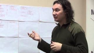 видео Практическая криптография: алгоритмы и их программирование