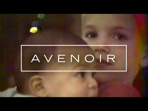 Avenoir: The Desire To See Memories In Advance