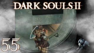 Dark Souls II #55 Tod den Geistern! [Blind/Deutsch/Let
