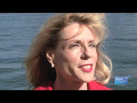 Carnival Australia Launches 2012 Cruise Season