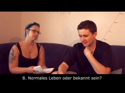 Privat Interview Teil 2