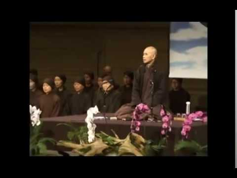 Awakening the Heart ♡ The Practice of Inner Transformation ♡ With Thich Nhat Hanh