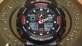 видео Как отрегулировать точность хода часов (Adjusting the accuracy of the clock)