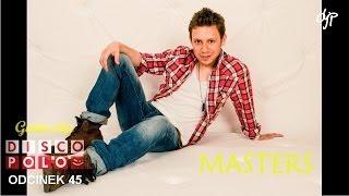 MASTERS - Gwiazdy disco polo