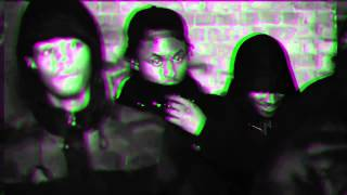 Big Bear - Young Nigga | Video by @PacmanTV @TheBigBear