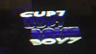 Roblox escape McDonald's Obby I Cupboy77 I