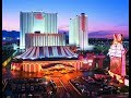 Hotel review and video from USA Circus Circus Hotel ...